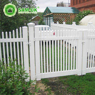 Front Picket Fence With Driveway Gate Vip Fencing Ivanhoe Facebook