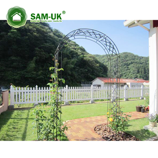 Temporary Privacy Fencing Vinyl Privacy Fence Pvc Vinyl Privacy Fence Materials
