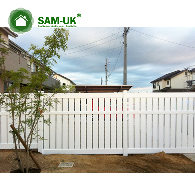 Lowes Vinyl Fence Panels Pvc Coated Temporary Fence
